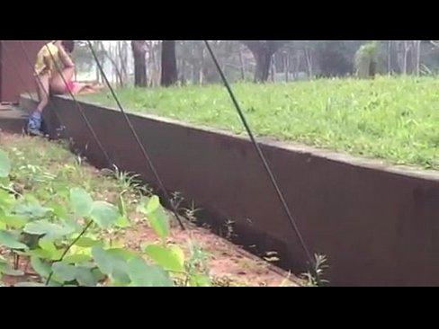 Casal fodendo no campus – PORNOBRASILEIRO.TOP