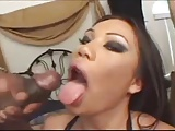 Group pussy anal facial cum load compilation