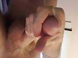 http://xhamster.com/movies/7486772/cumming_hard.html
