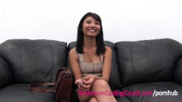 Hot Girl's Shocking Confession on Casting Couch11:22