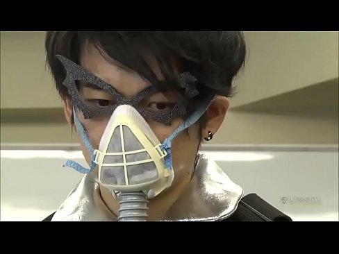 [ Hotchina.cf ] – Japanese super power teen