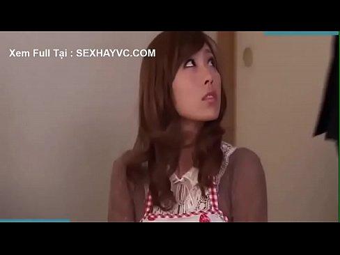 XXX hiếp dâm hot – xem full tại SEXHAYVC.COM