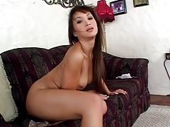 Sexy woman solo 23 hx