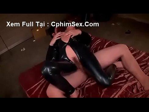 Nữ điệp viên gợi cảm – Xem full tại Cphimsex.com