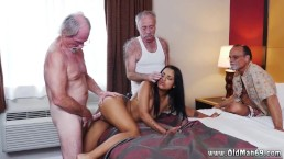 Old man feet first time Staycation with a Latin Hottie – 7:00- {rate}