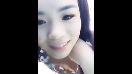 Gai Trung Quoc tuoi teen khoe hang – 59:22- {rate}