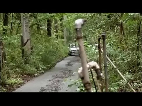 Man Arranges for Car Cuckold