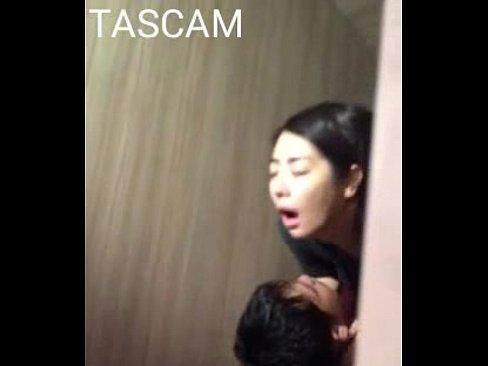 spycam thai couple sex in toilet club