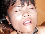 https://xhamster.com/movies/8967927/cambodian_crumpet_wins_anal_slave_title.html