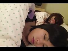 Jp video 472