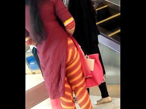 indian ass www.morritasmx.com