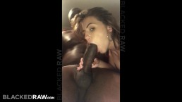 BLACKEDRAW I can't help it he's so big in my ass – 12:07- {rate}