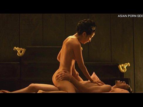 asian sex movie jo yeo jeong 2