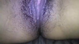Sunny leone 2018 latest unshaved pussy on demand