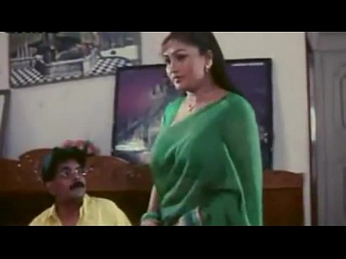 [Porn] Desi Bhabhi Se Seekho Sex  IN DUBA..08082743374 Mr. SURAJ SHAH Full: Jav24Hours.club