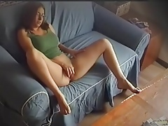 [New] Real Babysitter Caught on Nanny Cam Full: www.intipaku21.stream