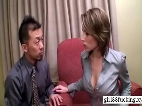 [Porn] European Milf big tits fuck by japanese-part 1 Full: Jav24Hours.club