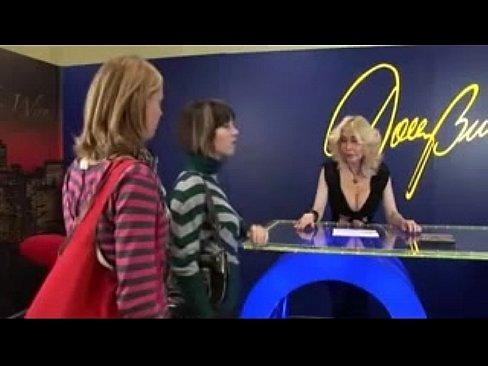 [Porn] Lesbian Casting Full: Jav24Hours.club