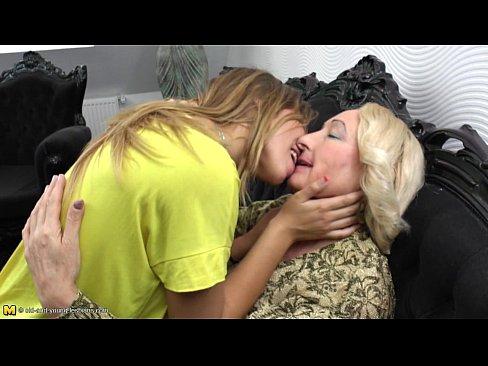 [Porn] lesbian-alex256 Full: Jav24Hours.club