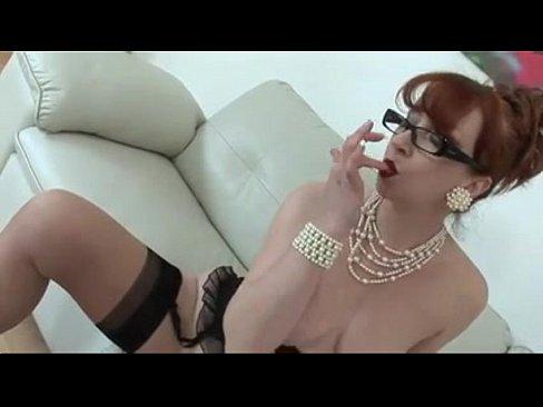 [Porn] Red Head MILF Free British Porn Video View more Redhut.xyz Full: Jav24Hours.club