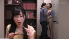 [Porn] My sis getting horny with bf part 2 Full: Jav24Hours.club