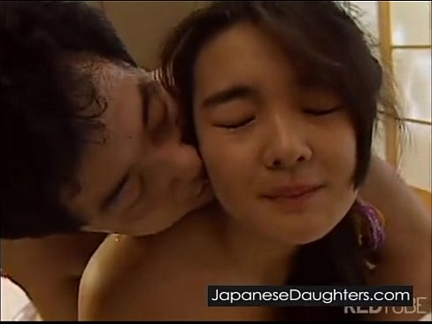 [New] Young japanese teen fucked hard in her mouth and pussy Full: www.intipaku21.stream