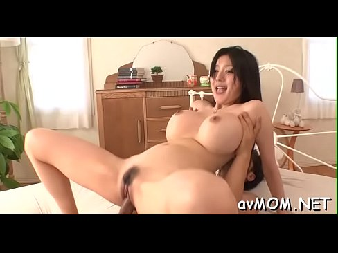 [Porn] Deperate bitch mamma needs her lollipop Full: Jav24Hours.club