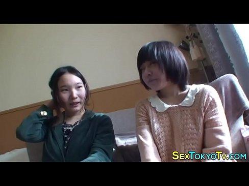 [New] Asian lezzy toys teen Full: www.intipaku21.stream