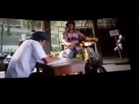 [New] Yowis Ben (2018) HDCAM Full: www.intipaku21.stream