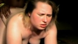 [Porn] My white aunty taste my black friends cock Full: Jav24Hours.club