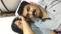 [Porn] Watch this any girl or aunty want chat me 8984817097 Full: Jav24Hours.club