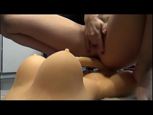 beautiful french amateur squirt compilation – Avapink.com