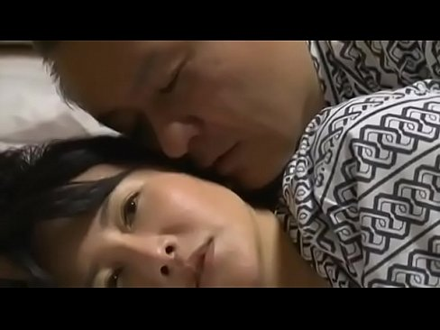 Asian japanese MILF wife Exchange – Pt2 On FilfCam.com