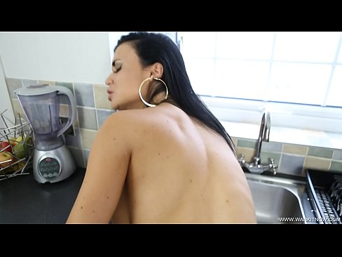 2014.12.20 – Jasmine Jae – Cum Inside Me Part 2