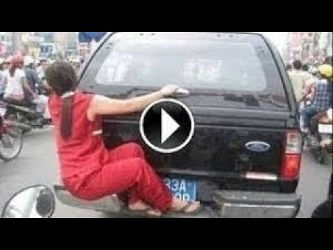 Indian Funny Videos 2017 – Whatsapp Funny Videos Indian – Try Not To Laugh (Funny Indian