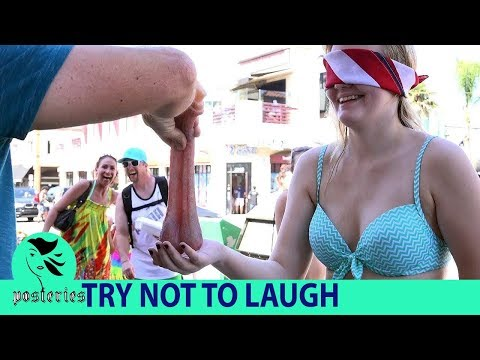 Funny indian videos – videos whatsapp – Funny Videos 2017 Just For Laughs Gags