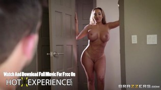 Psycho Anal-ysis Free Video With Danny D – Brazzers Official_2.mp4