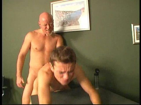 Twink For Cash 3 4