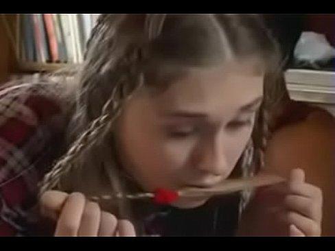russian family – teeniehot.com