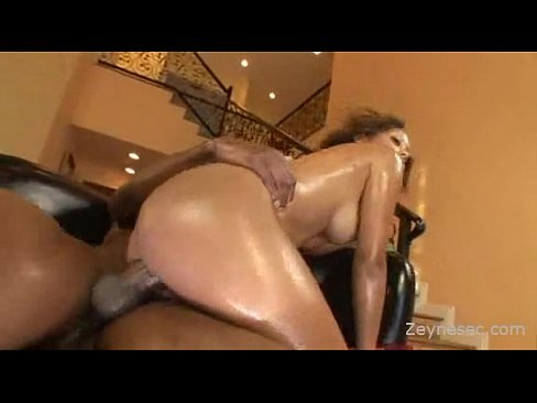 Ebony fuck Tags, outdoor ass busty ebony angel bigdick hardcore black facial swallow sex fuck oral s
