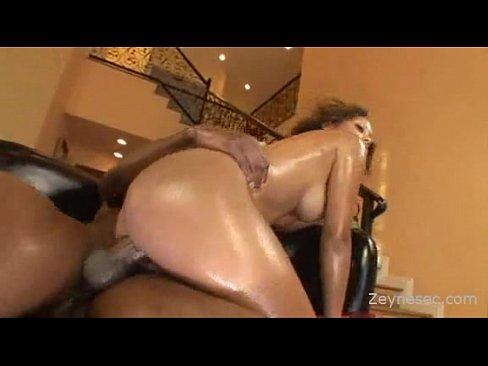 Ebony fuck Tags, outdoor ass busty ebony angel bigdick hardcore black facial swallow sex fuck oral s