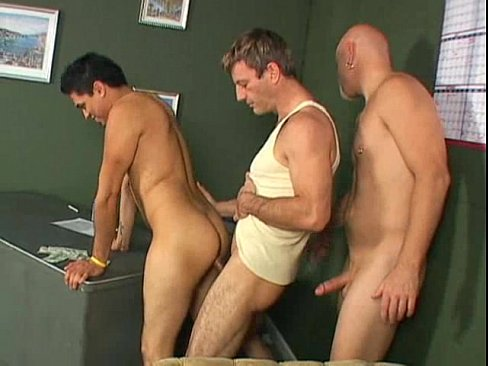 Twink For Cash 3 6