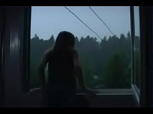 russian family movie [ AMADORAS10.COM ]