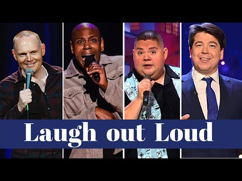10 FUNNIEST Stand-Up jokes of All Time