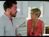 Dee Williams, Kyle Mason – My Friend's Hot Mom