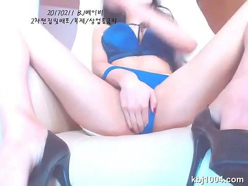 kbj17040508.avi naija porn