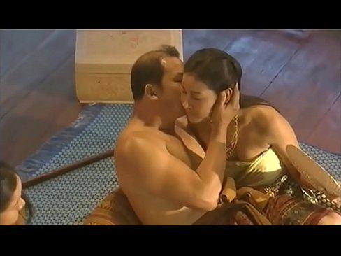 The Legend of King Rama  Kowit Wattanakul classic naija porn