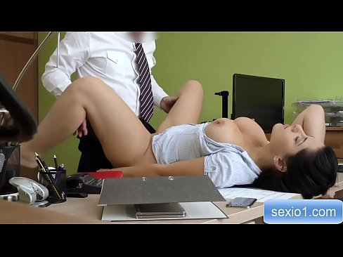 sexio1.com – Loan porn of Alex Black who sells her asshole for some money naija porn