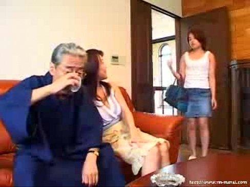 Asian porn movie naija porn