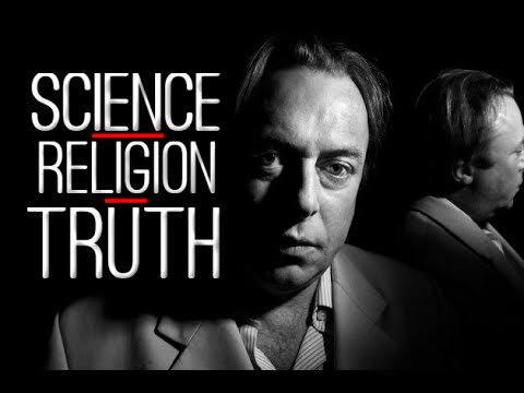 10 Harsh Truths About Religion